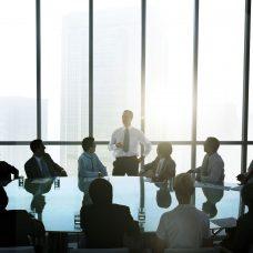 meetingsimage2
