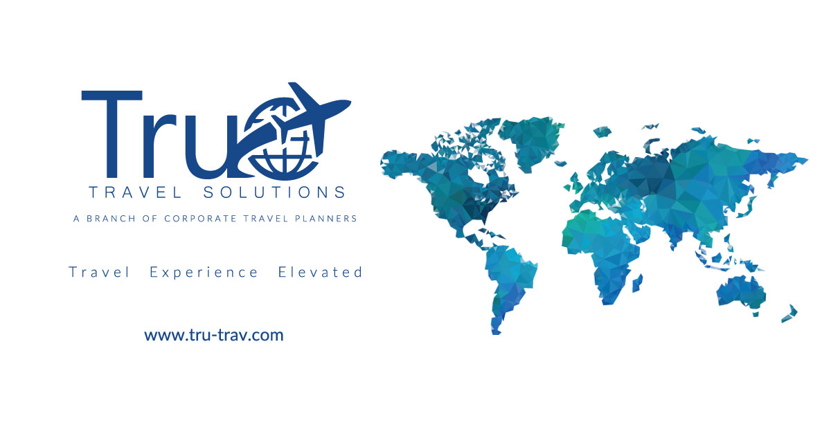 Tru travel solutions facebook image override tru travel solutions become a client gumiabroncs Image collections